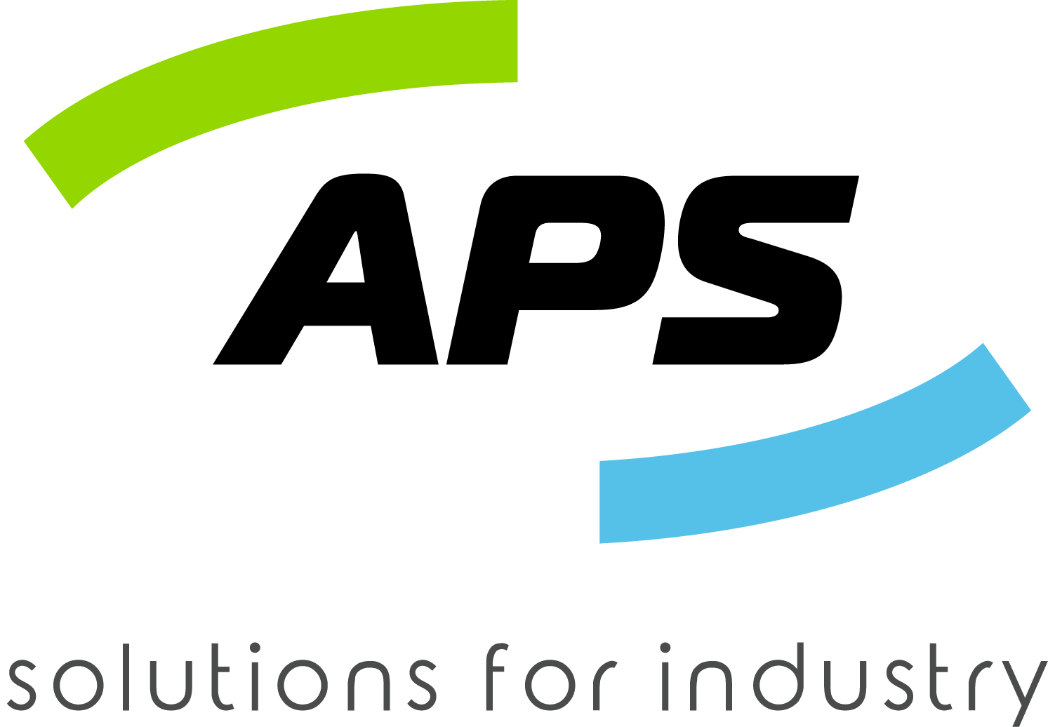 APS Industries Pty Ltd | Australia