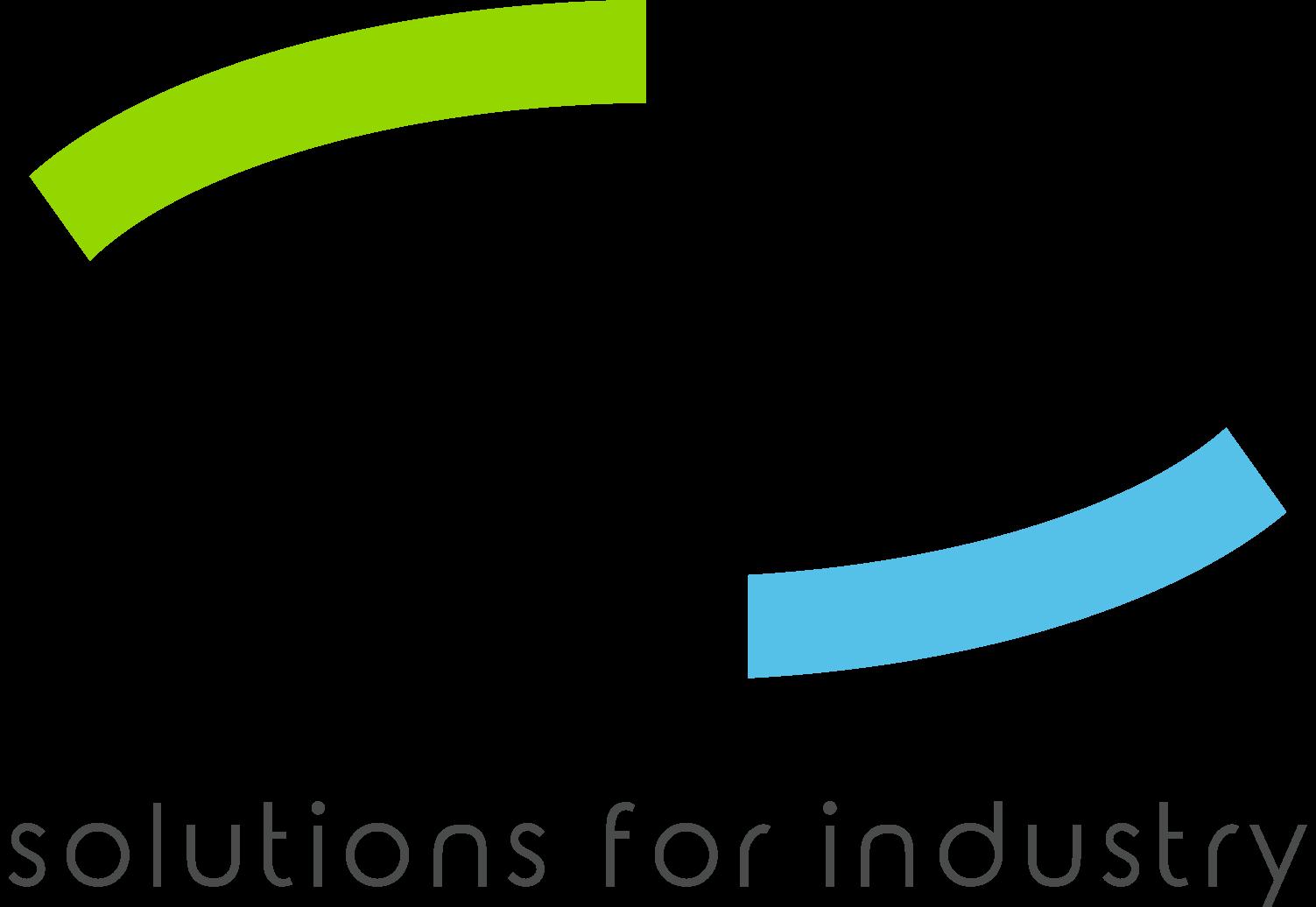 APS Industries Pty Ltd | Australia